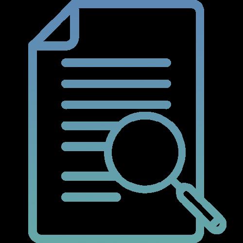 Разработка и правовой анализ договоров